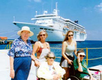 Retirement home, Adult Family Home, Boarding Home, AFH - Woodinville ...: www.goldenhearthresident.com/666729.html